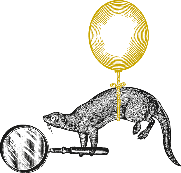 https://theowlandotter.co.uk/2019/wp-content/uploads/2019/10/Otter-with-Magnifying-Glass.png