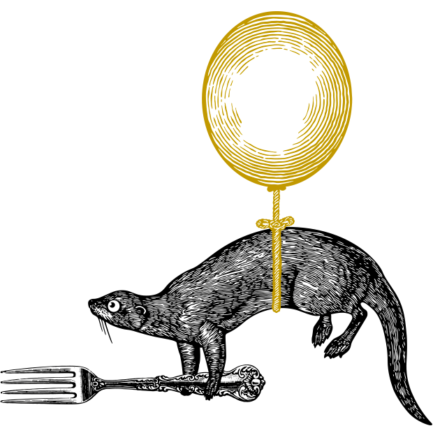 https://theowlandotter.co.uk/2019/wp-content/uploads/2019/10/Otter-with-fork-620px.png