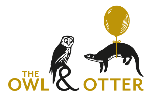 The Owl and Otter – Reservations available