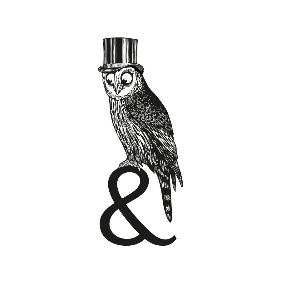 https://theowlandotter.co.uk/2019/wp-content/uploads/2019/10/Sunday-Lunch-Owl-square.png