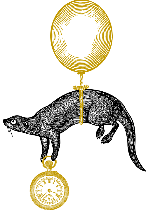 https://theowlandotter.co.uk/2019/wp-content/uploads/2019/10/otter-with-pocket-watch.png