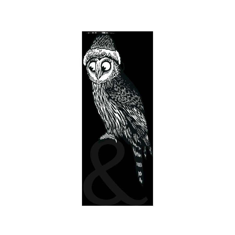 https://theowlandotter.co.uk/2019/wp-content/uploads/2019/11/festive-owl-square.png